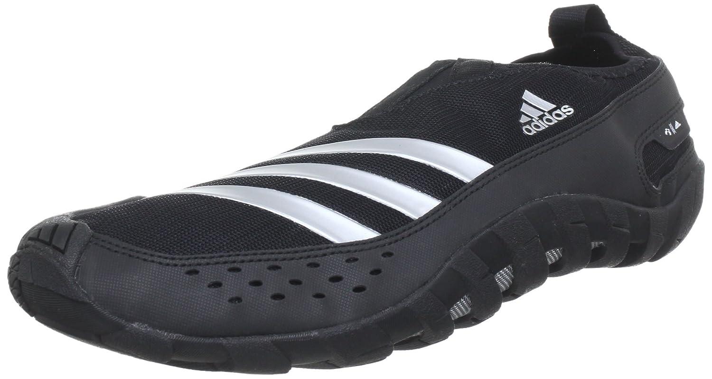 Jawpaw Ii Multisport Training Shoes