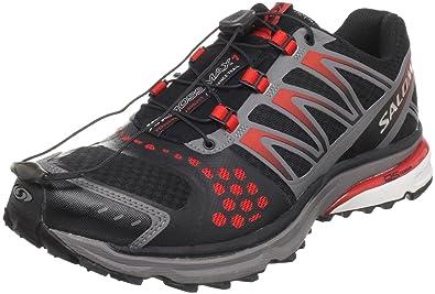 100% authentique e1c09 ceff1 Salomon XR Crossmax Guidance, Chaussures de Running Entrainement Homme