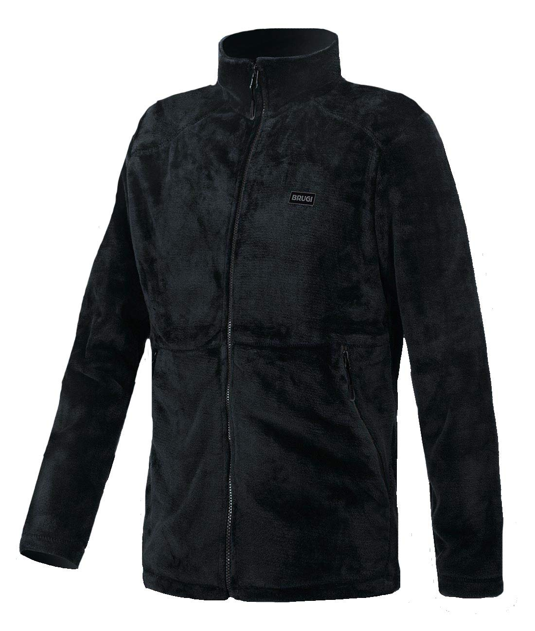 NAPAPIJRI Tabuk Pile Uomo N0YI5J041: Amazon.it: Abbigliamento