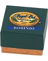 Gewa Royal Oak Cello Kolophonium - Rosinio