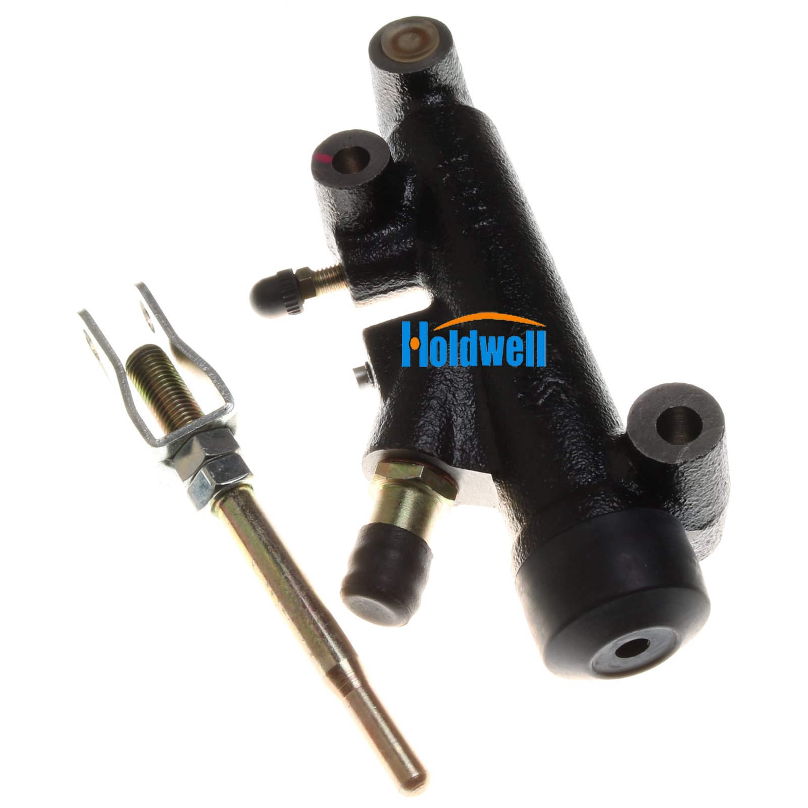 Holdwell Brake Cylinder 46010-L1410 for Nissan Forklift Master by Holdwell