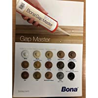 Bona Gapmaster 310ml (Black)