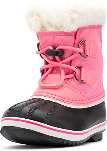 pink shoe for toddler girl