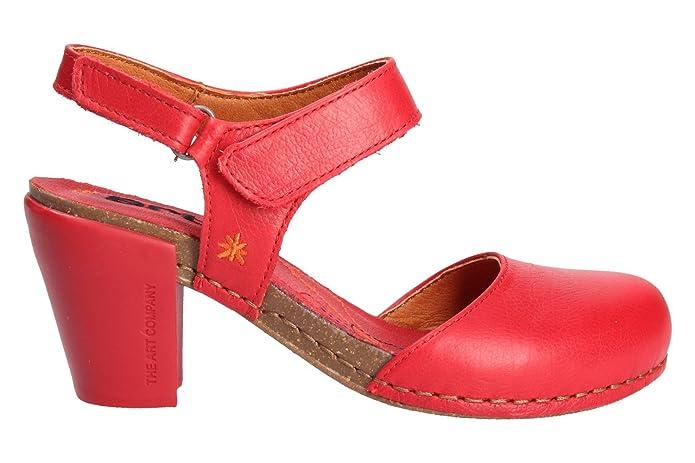 Schuhe 1281 Memphis I Feel Carmine 39 Rot Art Billig Aus Deutschland Zu Verkaufen Authentische Online Kaufen tuAMVjFYL