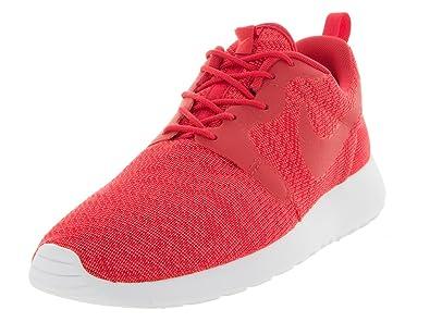 2e1a6a6ccb1d7 Nike Men s Roshe One KJCRD