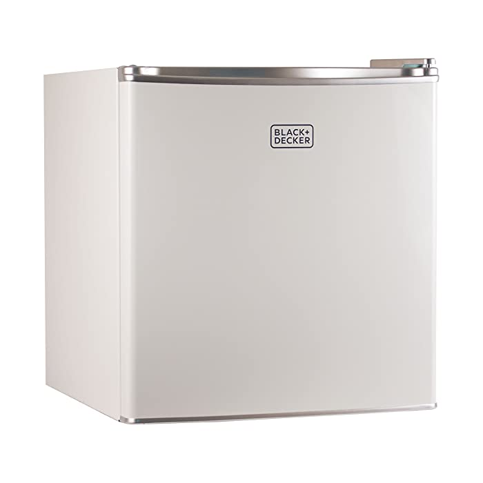 Top 10 Stainless Steel Bottom Freezer Refrigerator