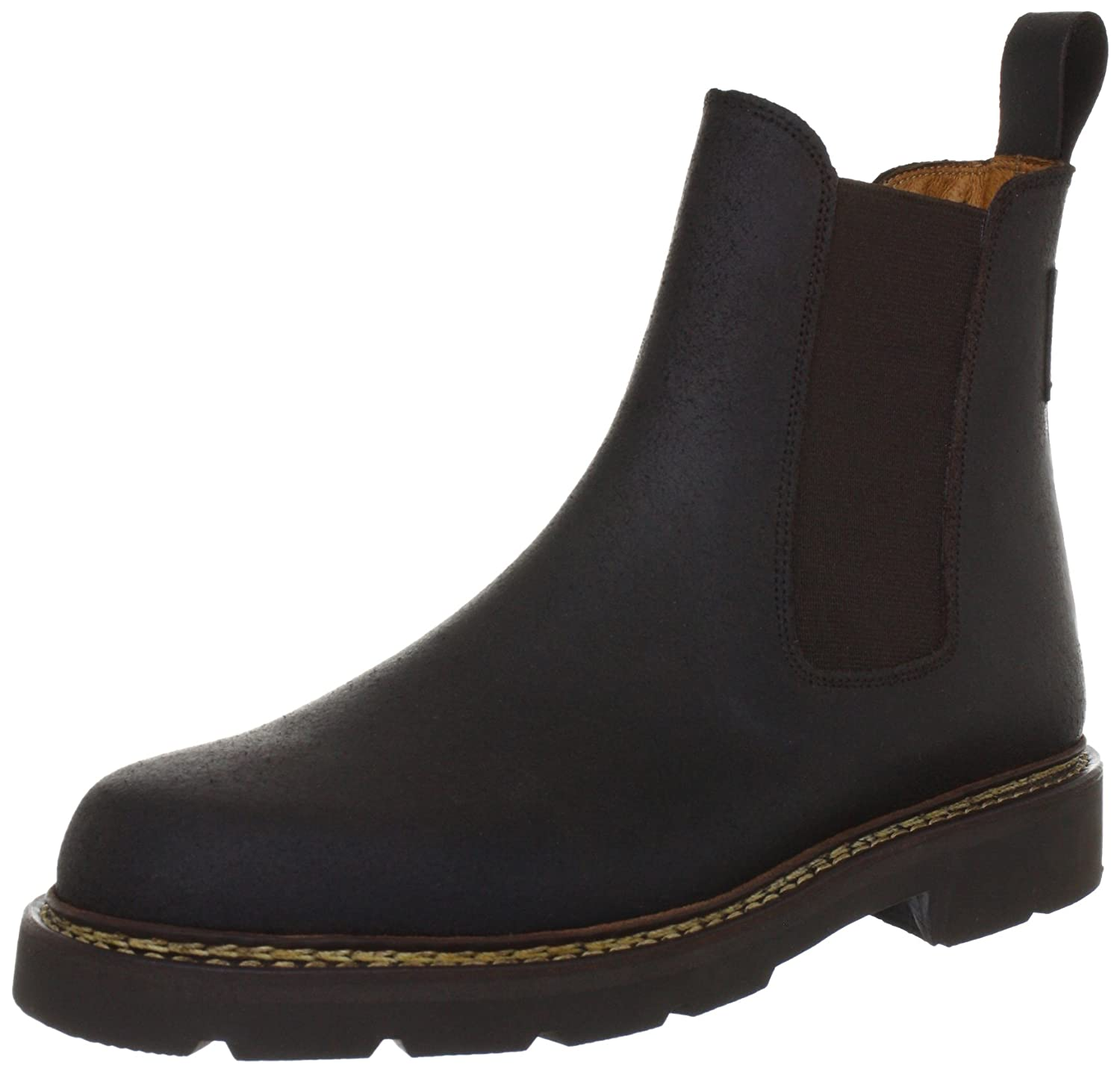 Aigle Quercy, Chaussures d'Equitation Homme