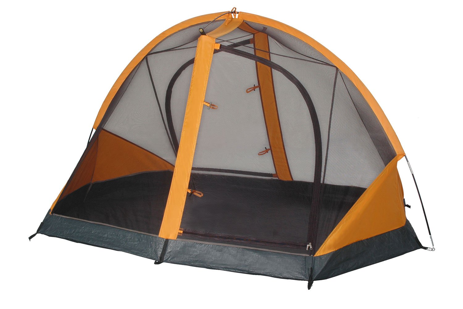 Amazon.com  GigaTent Yellowstone Backpacking Lightweight Tent 5 x 7-Feet x 45-Inch  Sports u0026 Outdoors  sc 1 st  Amazon.com & Amazon.com : GigaTent Yellowstone Backpacking Lightweight Tent 5 ...