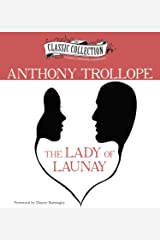 The Lady of Launay