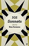 101 Sonnets