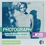 Photograph (Roger Shah Remix)