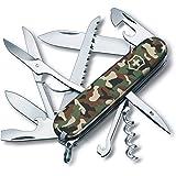 Victorinox Huntsman schweizisk arméfickkniv