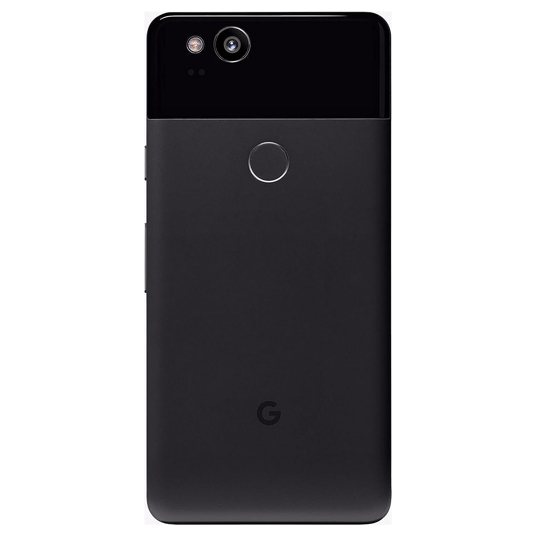 Amazoncom Google Pixel 2 Unlocked 64gb Black