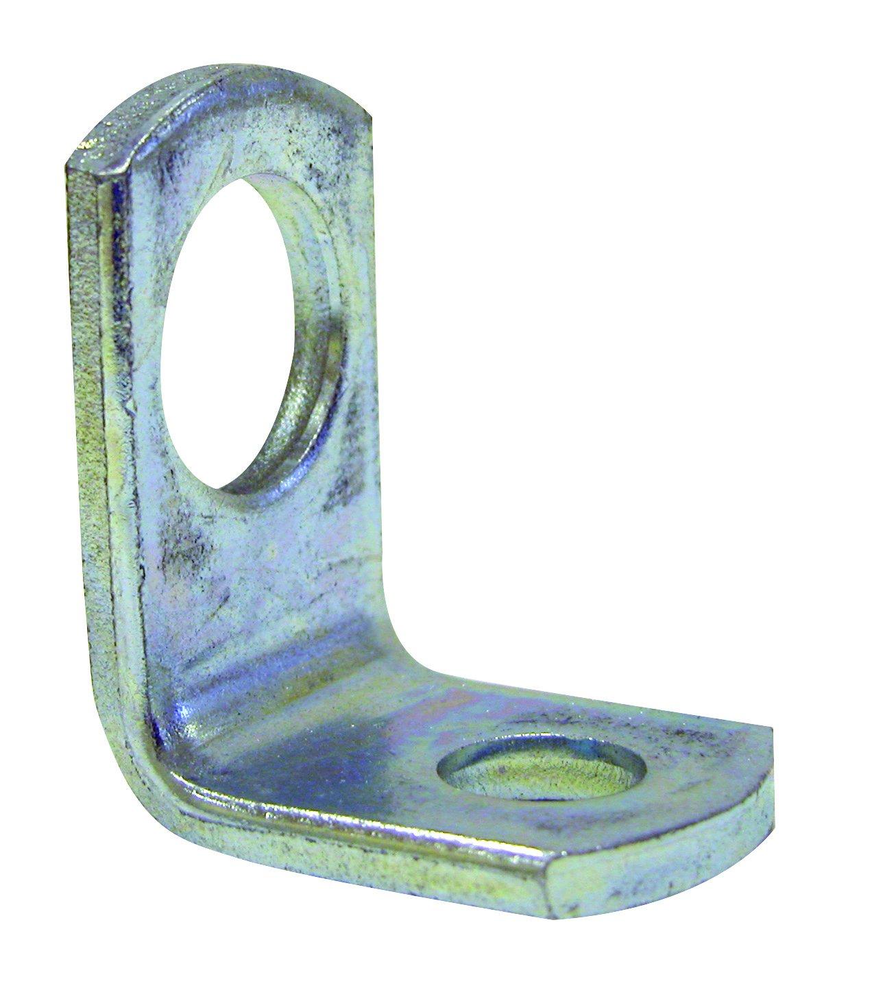 CLICK N GO CNG 1 Push Frame Lifting Hook