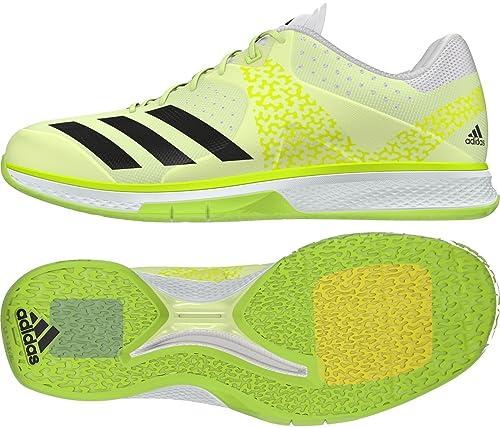 adidas Counterblast W, Zapatillas de Balonmano para Mujer: Amazon.es: Zapatos y complementos