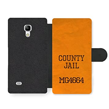Funny Orange County Jail Jumpsuit Criminal Inmate: Amazon co