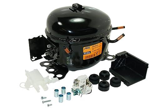 Electrolux Auto Kühlschrank : Electrolux kühlschrank gefrierschrank kompressor original