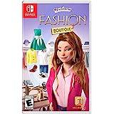 My Universe - Fashion Boutique (NSW) - Nintendo Switch