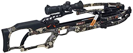 Ravin Crossbows R010 product image 2