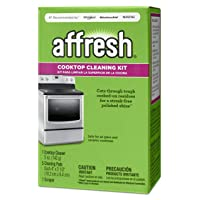 Deals on Affresh W11042470 Cleaning Kit