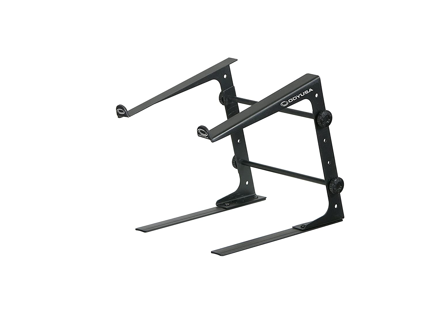 Odyssey L-Stand S/Stand Alone Table Top L Stand Odyssey Cases LSTAND-S