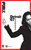 Detroit '67 (Oberon Modern Plays)
