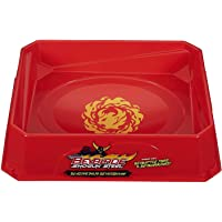 DOYEN Beyblade Stadium, Multi Color