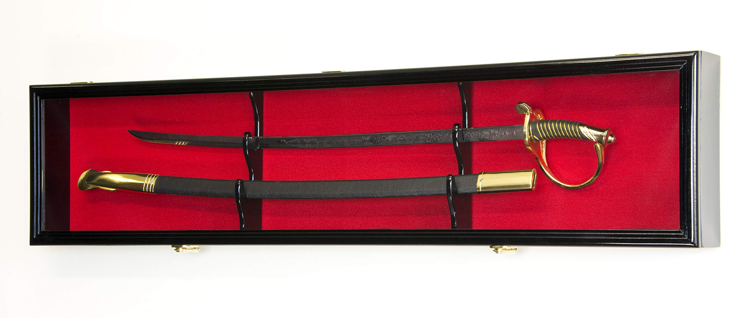 Best Rated in Martial Arts Weapon Cases & Helpful Customer Reviews