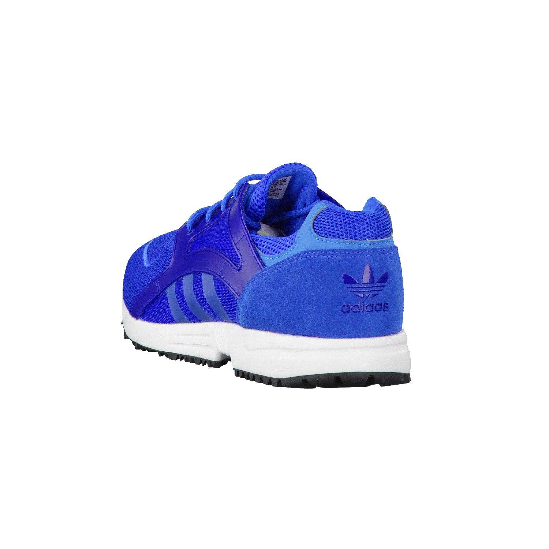 wholesale dealer ac0bd 46538 adidas Racer Lite, Mens Trainers Amazon.co.uk Shoes  Bags