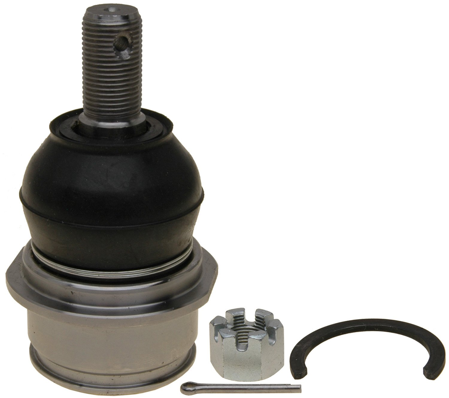 ACDelco 45D1506 Professional Front Lower Suspension Ball Joint Assembly