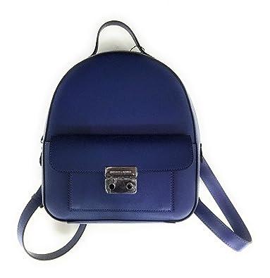 afcdd8c5f73 Vente armani sac bleu