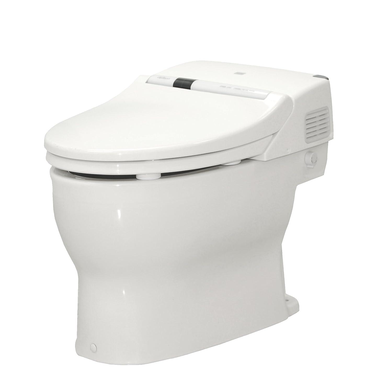TOTO MS950CG#01 Neorest 500 One Piece Toilet, Cotton White on sale ...