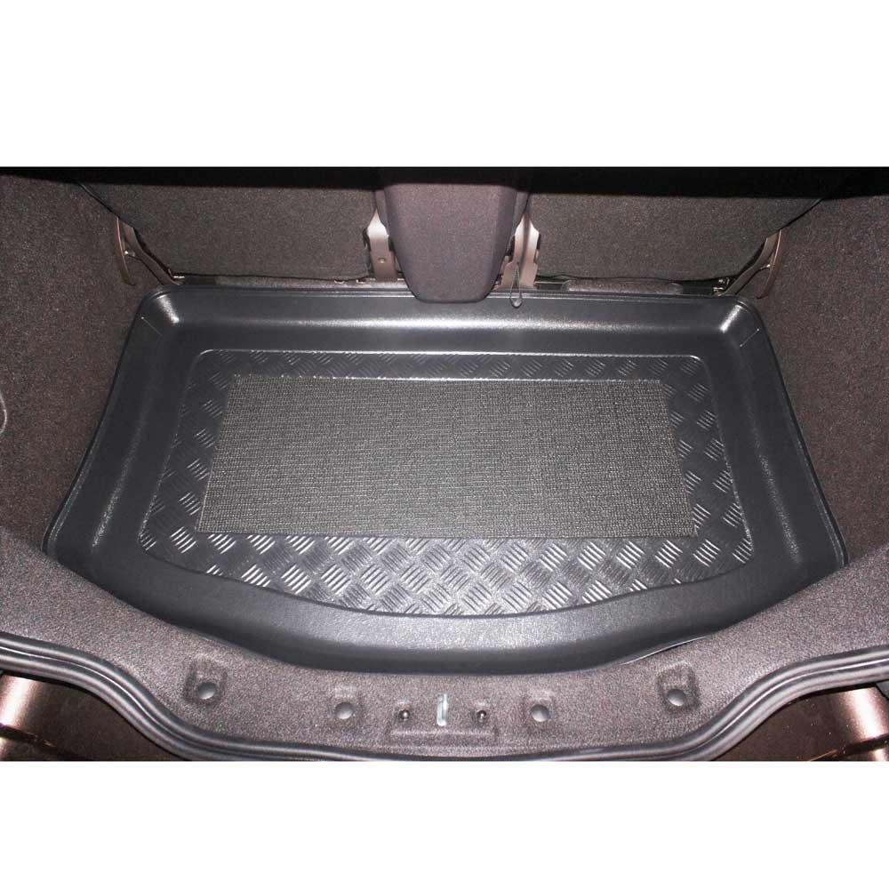 1765 Specifica per la Tua Auto Protezione Bagagliaio con Antiscivolo MTM Vasca Baule su Misura cod Utilizzo*: Tutte Le Versioni