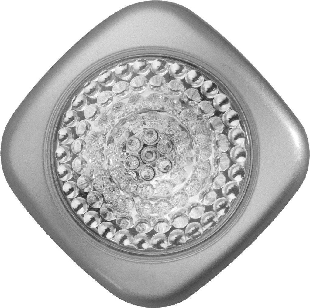 Energizer EVAL33A2 Tap Light, 2-Pack - Led Tap Lights - Amazon.com