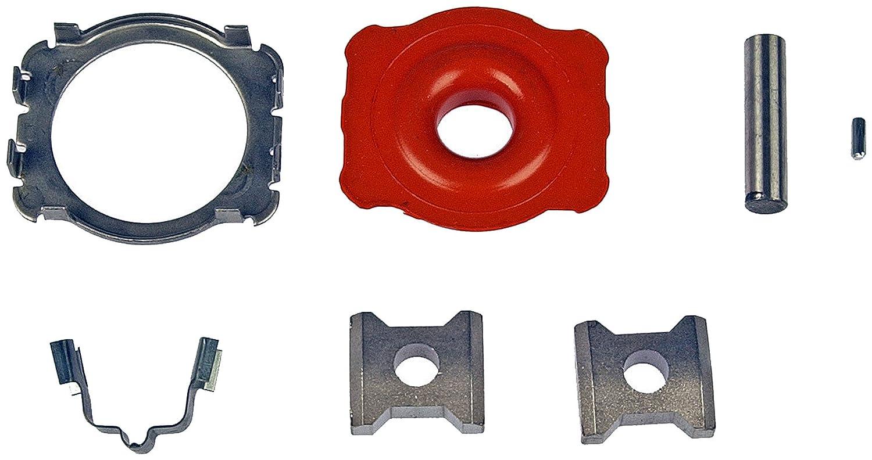 Dorman 425-253 Intermediate Steering Shaft Dorman - OE Solutions