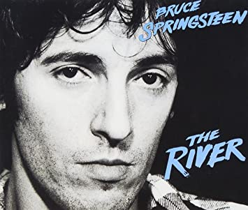 Bruce Springsteen I : 73/87 - Página 3 71o2SpEu92L._SX355_