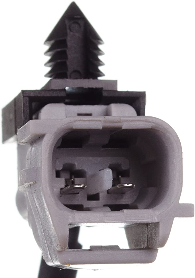 Holstein Parts  2ABS1227 ABS Speed Sensor