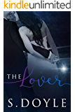 The Lover: Book 3 in The Bride Series