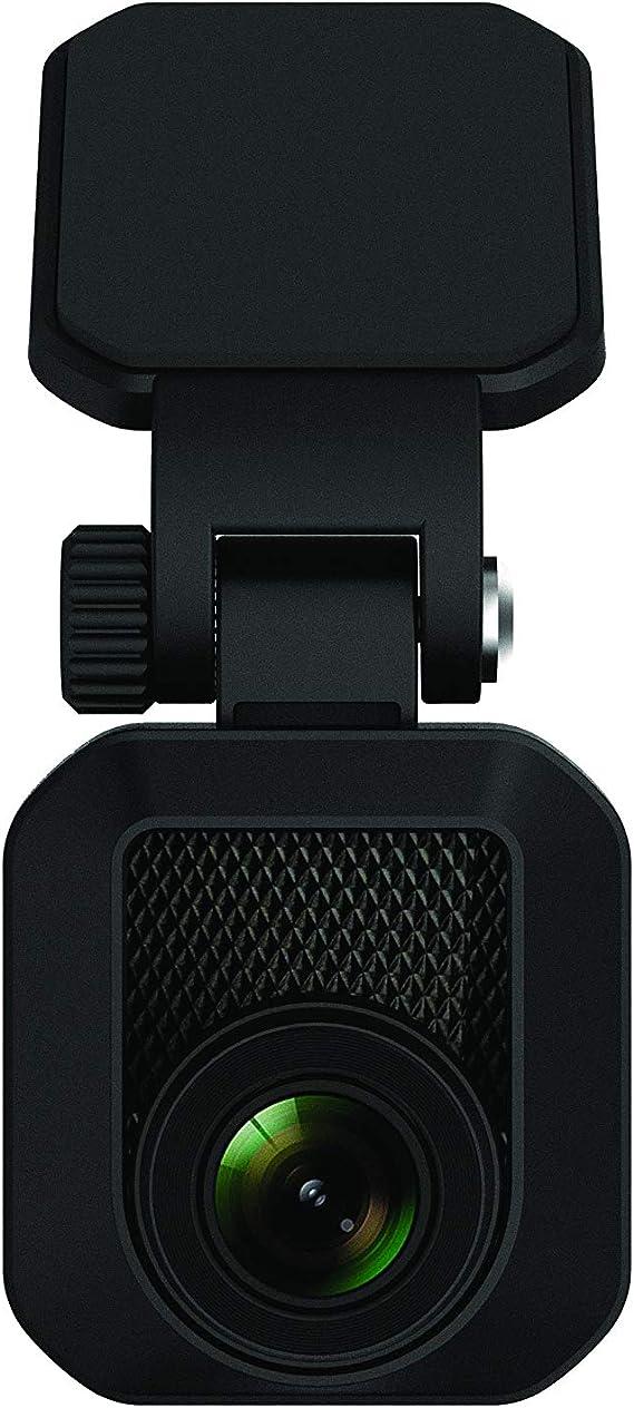Philips Automotive Lighting Grc20xm Gosure Full Hd Rear Camera Rc20 For Car Camera Adr820 Auto