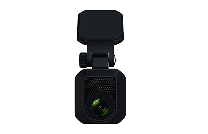 Philips GRC20XM GoSure Full-HD Heckkamera RC20 f/ür Autokamera ADR820
