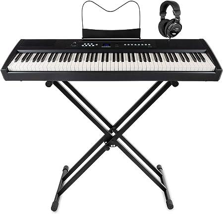 Set de piano de escenario McGrey SP-100