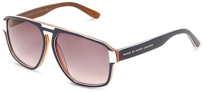 Gafas de sol Marc by Marc Jacobs MMJ 294 /S: Amazon.es: Ropa ...
