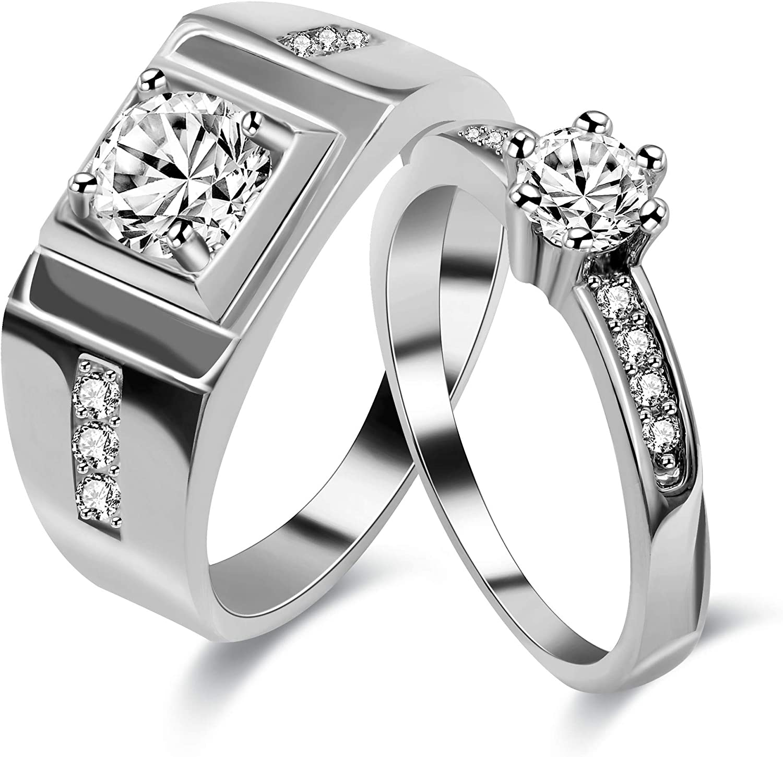 ring wedding rings couple rings anniversary gift anniversary rings eco friendly gift handmade rings gift for mom gift for boy friend