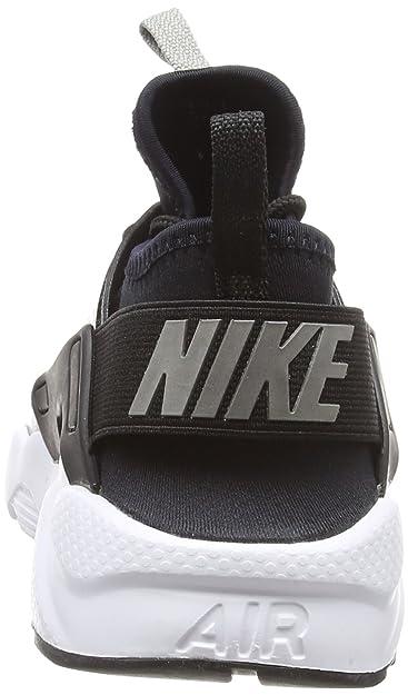 7da4c9a163d84 Nike Air Huarache Run Ultra GS