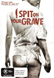 I Spit on your Grave 2010 (DVD)