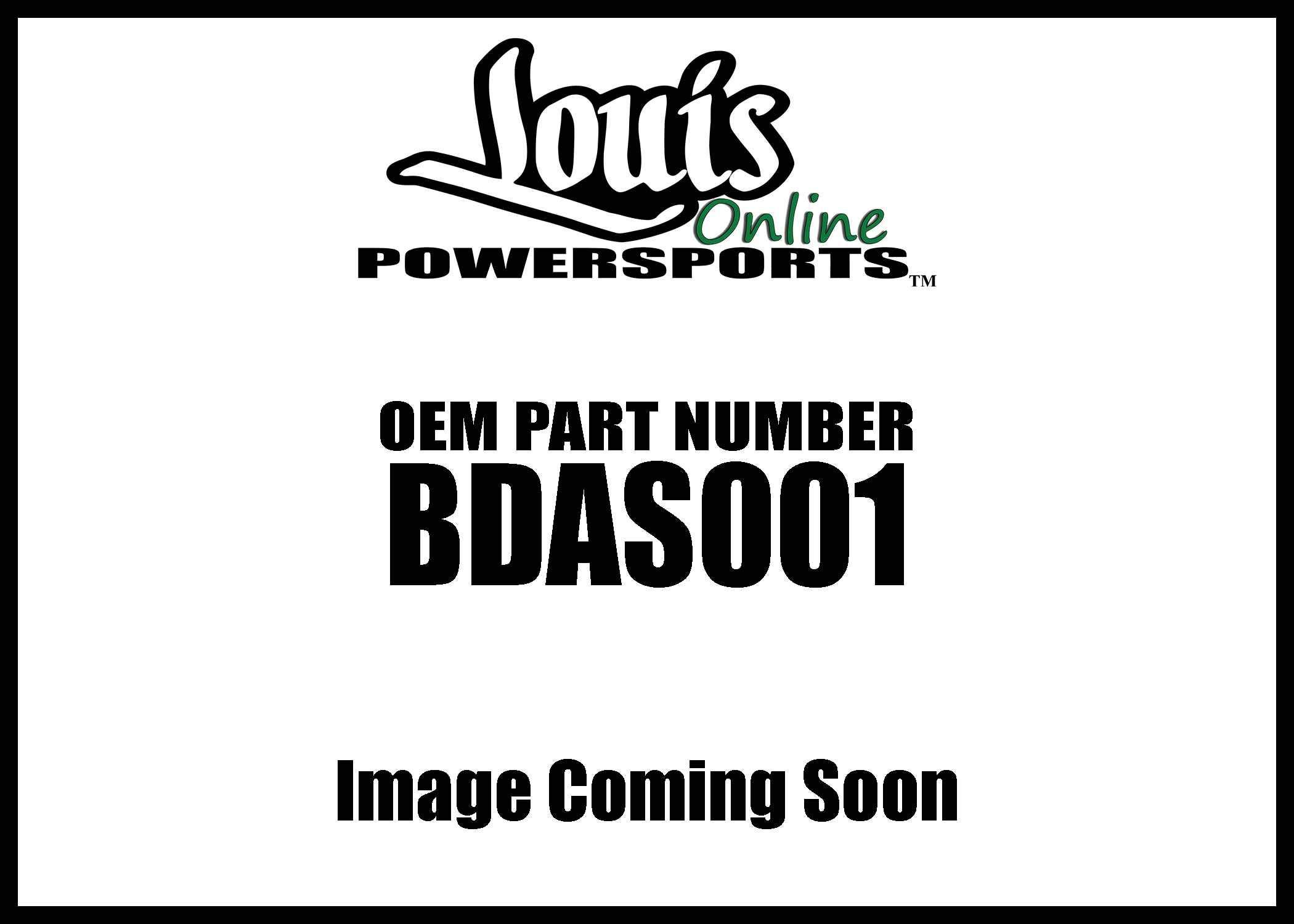 Bobster Eyewear Dash Sgl Mtblk Smpnk Mir Revo Bdas001 New