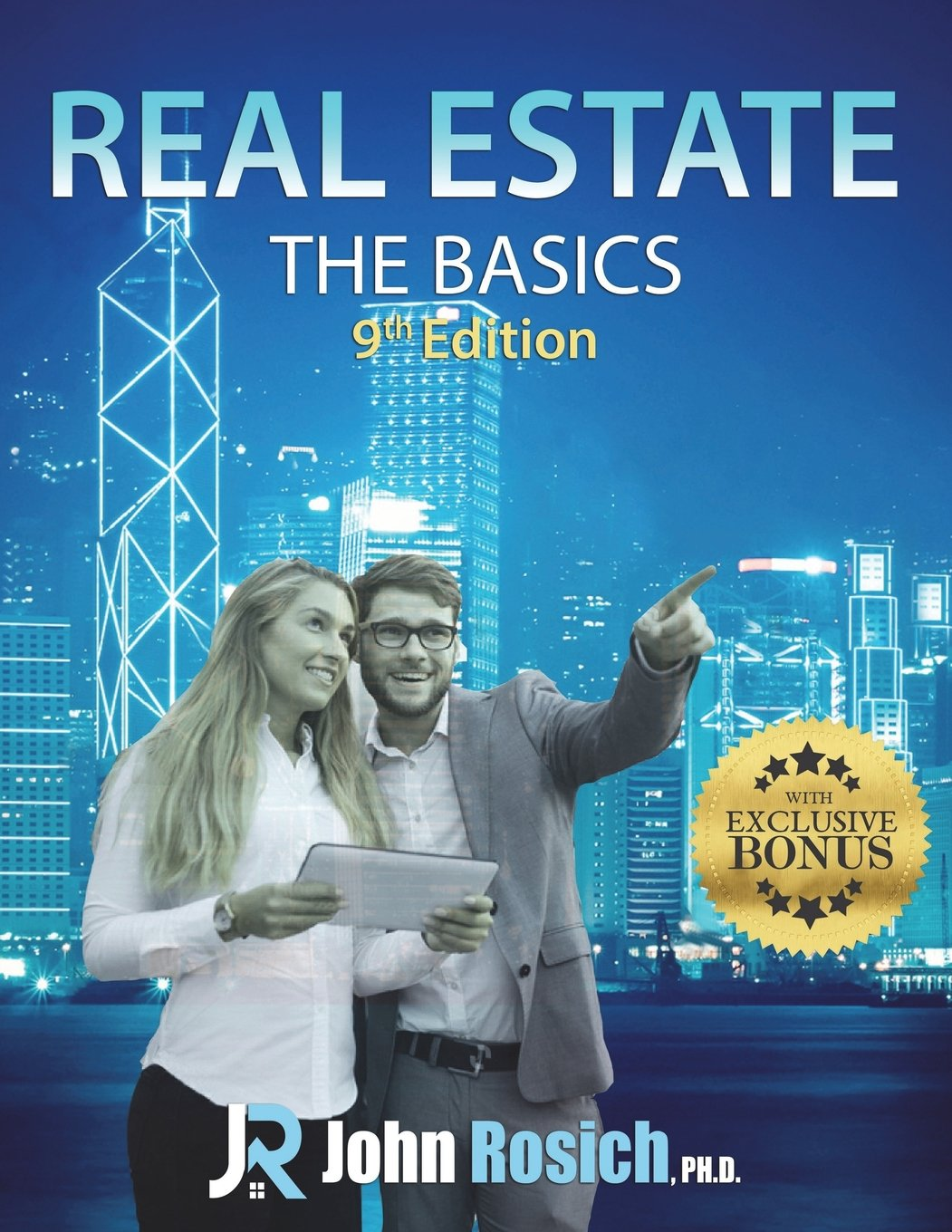 Download Real Estate the Basics II ebook