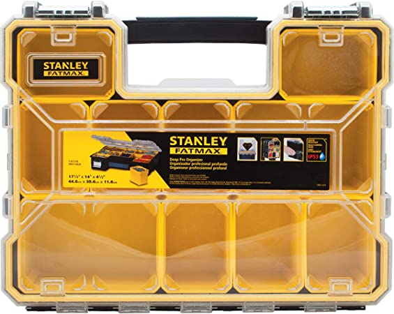 Stanley FMST14820 product image 7