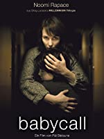 Babycall [dt./OV]