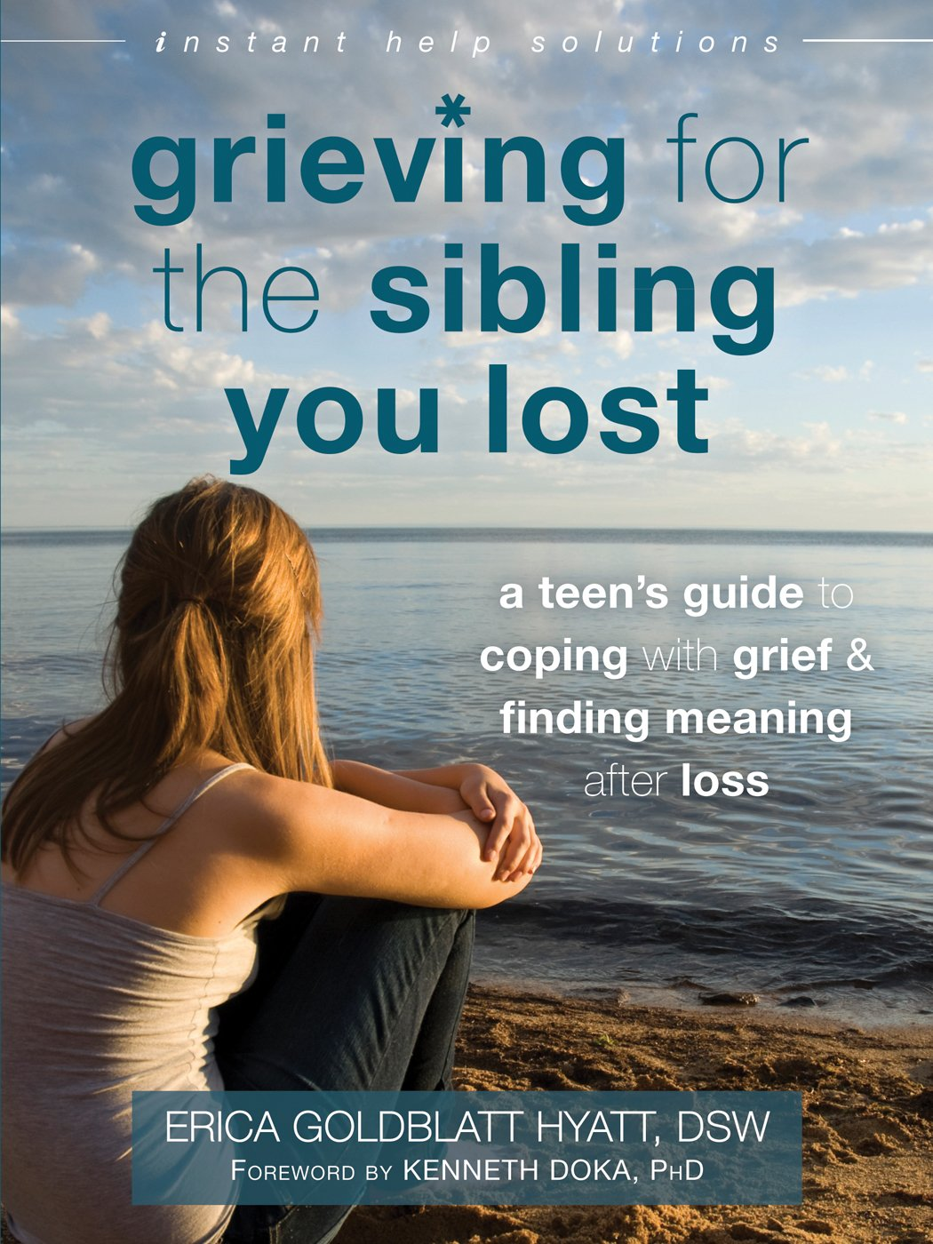 Can Help for teens coping with grie magnificent idea